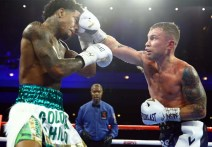 Carl Frampton Vs Tyler Mccreary Action8