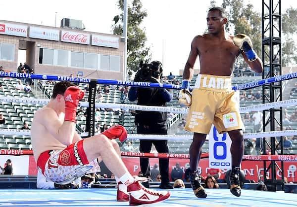 Fs Boxing 050121 259