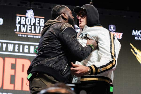 Final Press Conference 02.19.2020 02 22 2020 Presser Ryan Hafey Premier Boxing Champions