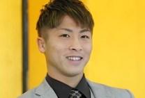 Inoue-aiming-at-his-third-belt10