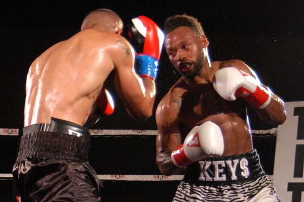 Keys2