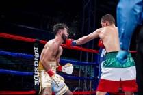 Kosb Fight Night 2019 Ps Mesquite 102
