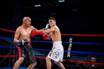 Kosb Fight Night 2019 Ps Mesquite 12