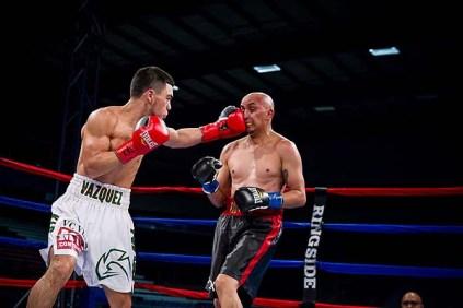 Kosb Fight Night 2019 Ps Mesquite 17