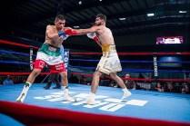 Kosb Fight Night 2019 Ps Mesquite 81