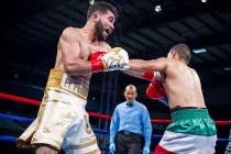Kosb Fight Night 2019 Ps Mesquite 92