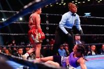 Lr Sho Fight Night Hawton Vs Villalobos Trappfotos 12072019 2828