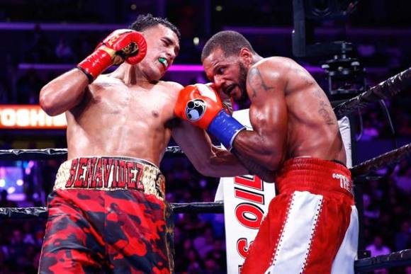 Lr Tbg Fight Night Dirrell Vs Benavidez Trappfotos 09282019 1992