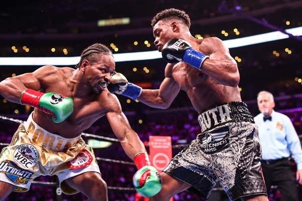 Lr Tbg Fight Night Spence Vs Porter Trappfotos 09282019 1857