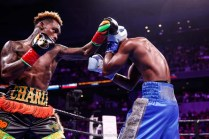 Lr Tgb Pbc On Fox Fight Night Charlo Vs Harrison 2 Trappfotos 12212019 0216
