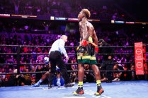 Lr Tgb Pbc On Fox Fight Night Charlo Vs Harrison 2 Trappfotos 12212019 0698