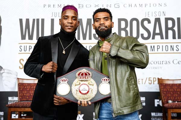 Lr Tgb Pbc On Fox Presser Colbert Vs Corrales Trappfotos 01162020 8307