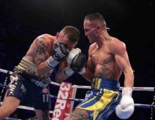 [munched] Warrington Frampton0053
