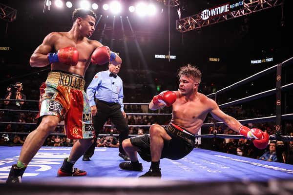 Sho Charlo V Castano Sat Fight Night Westcott 49