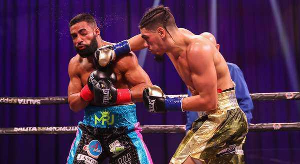 Shobox Bocachica V Reyes Jr Fight Night Westcott 065