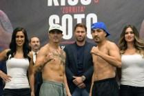 Soto Y Rios2