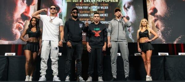 Conferencia de prensa de la cartelera 10.07.21 10 09 2021 Presser Ryan Hafey Premier Boxing Champions (1)