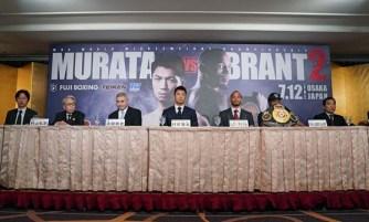 Brant Murata Kickoff07