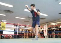 Brant Murata Workout05