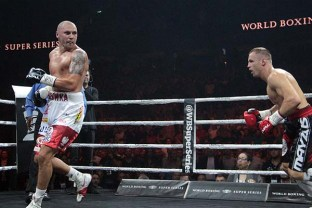 Briedis Glowacki13