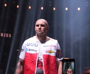 Briedis Glowacki19