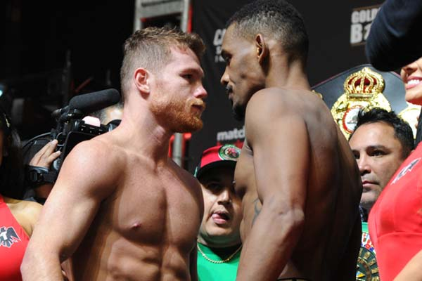 Canelo Jacobs Wein01