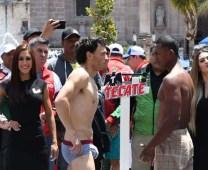 Chavez Jr Bravo Pesaje01