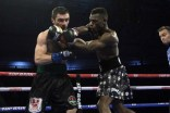 Commey Chaniev01