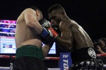 Commey Chaniev06