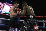 Commey Chaniev10