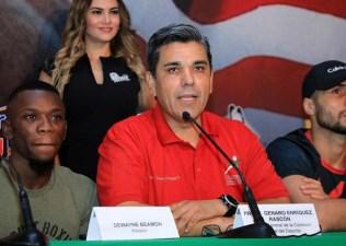 Estrada Beamon Presser06