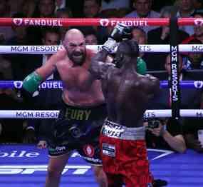 Fury Wilder3 Sumio28