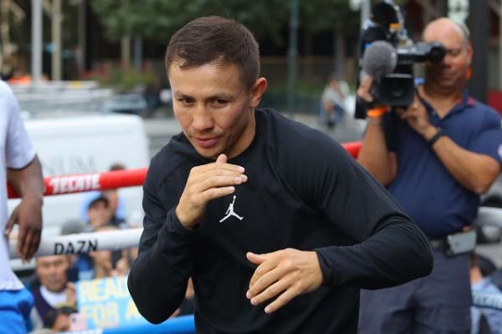 Ggg Nyc Workout017
