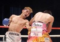Hatanaka Abcede11