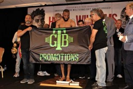 Hurd Jrock Weigh In05