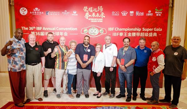 Ibf2019convention04