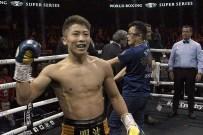 Inoue Manny08