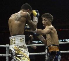 Inoue Manny17