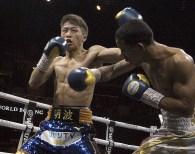 Inoue Manny29