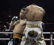 Inoue Manny30