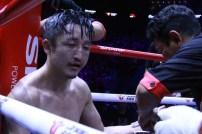 kimura-shiming27