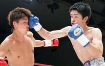 Koki Inoue15