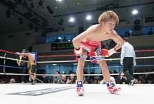 Koki Inoue19
