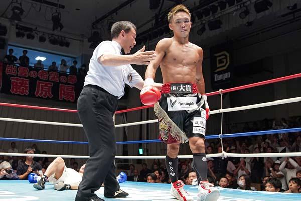 Kuga Fujiwara01