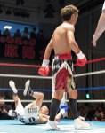 Kuga Fujiwara11