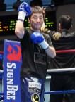 Kurihara Matsunaga16