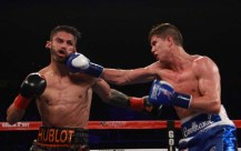 linares-campbell03
