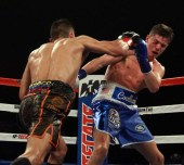 linares-campbell09