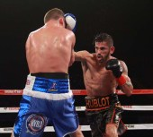 linares-campbell10