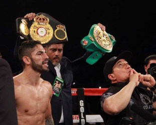 linares-campbell27
